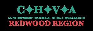 CHVA Redwood Region