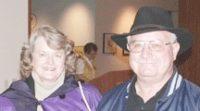 Doug & Beth Walker