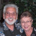 Ken & Diane Scaruffi