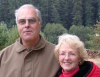 Remo & Judy Buti