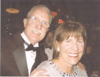 Rod & Susan Schweiger